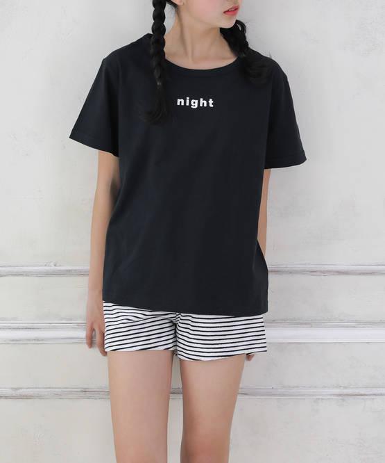 01.ブラック