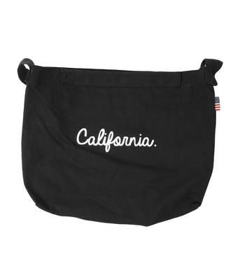 【LACEEQ Select】ショルダーバッグ(CALIFORNIA)[2色展開]